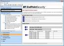 Benutzerspezifischer-technischer-Bericht