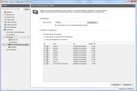 archiv-datensicherung1