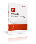 Intranator Network Security